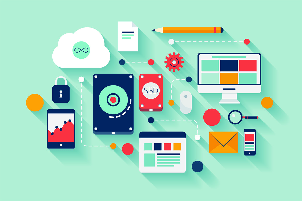 Mobile marketing SEO techniques will be particularly important in 2017 with Google's recent announcements about the mobile index and AMP.