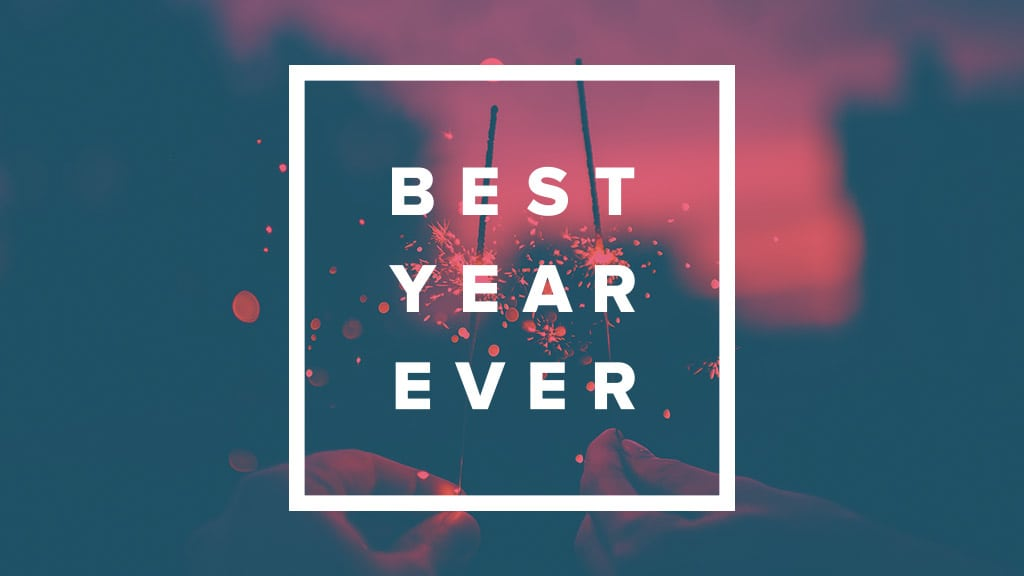 Best-Year-Ever_Video-Thumbnail