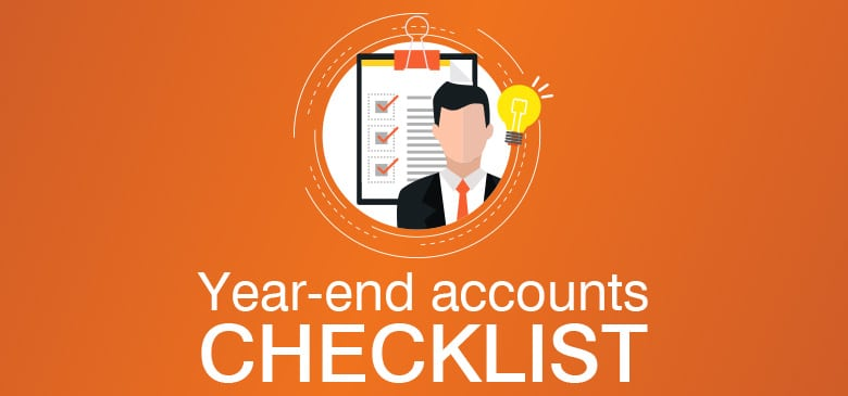 infographic-yearend-accounts-checklist-for-limited-company-owners